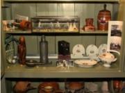 Voorbeeld afbeelding van Museum Museum Betje Wolff in Middenbeemster