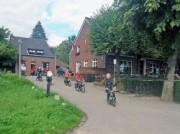 Voorbeeld afbeelding van Groepsactiviteiten Solextochten Roermond in Roermond