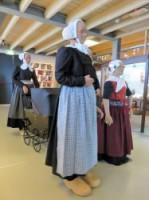 Eerste extra afbeelding van Museum, Galerie, Tentoonstelling Veluws Museum Hagedoorns Plaatse in Epe