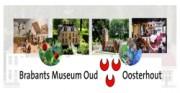 Voorbeeld afbeelding van Museum, Galerie, Tentoonstelling Museum Oud Oosterhout in Oosterhout (NB)