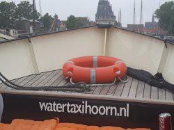 Derde extra afbeelding van Rondvaart, Botenverhuur Watertaxi Hoorn in Hoorn