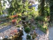 Voorbeeld afbeelding van Tuinen, Kunsttuinen De Tuin van Zuidlaren in Zuidlaren