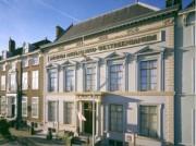 Voorbeeld afbeelding van Museum, Galerie, Tentoonstelling Museum Meermanno in Den Haag