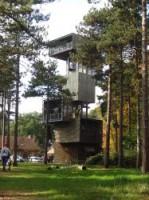 Eerste extra afbeelding van Sportief, Outdoor activiteiten Outdoor Park Reusel in Reusel