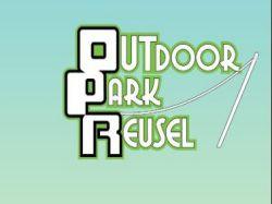 Tweede extra afbeelding van Sportief, Outdoor activiteiten Outdoor Park Reusel in Reusel