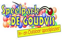 Vergrote afbeelding van Markt, braderie Speelpark De Goudvis in Sint Maartenszee
