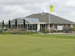 Vergrote afbeelding van Golfen Golf & Countryclub Heiloo in Heiloo