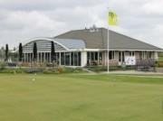 Voorbeeld afbeelding van Golfen Golf & Countryclub Heiloo in Heiloo