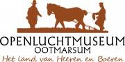 Voorbeeld afbeelding van Museum, Galerie, Tentoonstelling Openluchtmuseum Ootmarsum in Ootmarsum