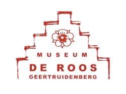 Vergrote afbeelding van Museum, Galerie, Tentoonstelling Museum De Roos in Geertruidenberg