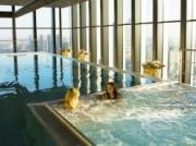 Voorbeeld afbeelding van Sauna, Beauty, Wellness Wellness Leiden-Fitland Thermen & Beauty  in Leiden