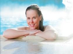 Vergrote afbeelding van Sauna, Beauty, Wellness Wellness Roosendaal-Fitland Thermen & Beauty  in Roosendaal