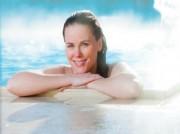 Voorbeeld afbeelding van Sauna, Beauty, Wellness Wellness Roosendaal-Fitland Thermen & Beauty  in Roosendaal