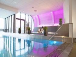 Vergrote afbeelding van Sauna, Beauty, Wellness Wellness Sittard-Fitland Thermen & Beauty  in Sittard