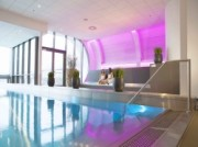 Voorbeeld afbeelding van Sauna, Beauty, Wellness Wellness Sittard-Fitland Thermen & Beauty  in Sittard