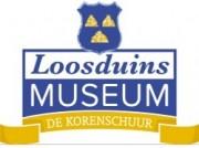 Voorbeeld afbeelding van Museum, Galerie, Tentoonstelling Loosduins Museum De Korenschuur in Loosduinen