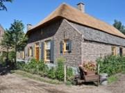 Voorbeeld afbeelding van Museum Boerenbondsmuseum in Gemert