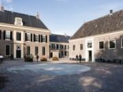 Voorbeeld afbeelding van Museum Drents Museum in Assen