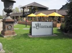 Vergrote afbeelding van Groepsactiviteiten Kaasmuseum en Partyboerderij De Weistaar in Maarsbergen