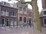 Voorbeeld afbeelding van Museum, Galerie, Tentoonstelling Nederlands Volksbuurtmuseum in Utrecht