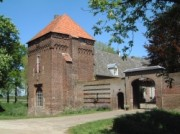 Voorbeeld afbeelding van Kasteel Kasteel Tongelaar  in Mill