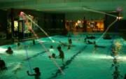 Voorbeeld afbeelding van Zwembad Sportcentrum De Knotwilg in Steenbergen NB