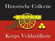 Voorbeeld afbeelding van Museum Historische Collectie Korps Veldartillerie in 't Harde