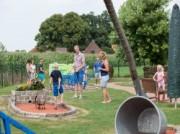 Voorbeeld afbeelding van Midgetgolf Familiepark Megapret in Lievelde
