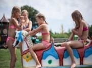 Voorbeeld afbeelding van Familiedag Familiepark Megapret in Lievelde