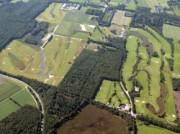 Voorbeeld afbeelding van Golfen Golfbaan Martensplek in Tiendeveen