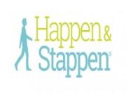 Voorbeeld afbeelding van Wandelroute Happen en Stappen in Asten