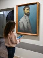 Eerste extra afbeelding van Museum, Galerie, Tentoonstelling Museum De Wieger in Deurne