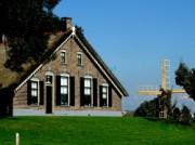 Voorbeeld afbeelding van Museum, Galerie, Tentoonstelling Museumboerderij Kampereiland Erf 29 in Kampen