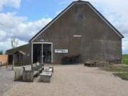 Voorbeeld afbeelding van Museum, Galerie, Tentoonstelling Landbouwmuseum Tiengemeten in Zuid-Beijerland