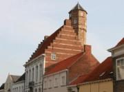 Voorbeeld afbeelding van Museum, Galerie, Tentoonstelling Museum Hulst in Hulst