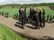 Voorbeeld afbeelding van Groepsactiviteiten Twente per Solex in Markelo