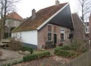 Voorbeeld afbeelding van Museum Het Wevershuisje in Almelo