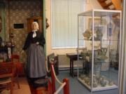 Voorbeeld afbeelding van Museum, Galerie, Tentoonstelling Museum Lemmer in Lemmer
