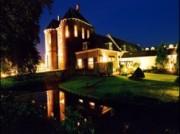 Voorbeeld afbeelding van Bijzondere Trouwlocatie Kasteel Montfoort in Montfoort