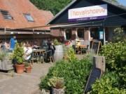 Voorbeeld afbeelding van Kinderboerderij, Boerderij bezoek Novalishoeve in Den Hoorn (Texel)