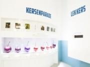 Voorbeeld afbeelding van Museum, Galerie, Tentoonstelling Het Kersenmuseum in Cothen