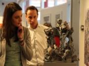 Voorbeeld afbeelding van Museum, Galerie, Tentoonstelling Museum IJsselstein in IJsselstein