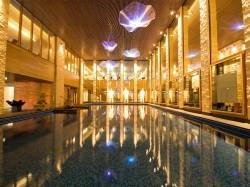 Vergrote afbeelding van Sauna, Beauty, Wellness Azzurro Wellness in Noordwijk