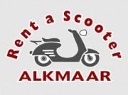 Voorbeeld afbeelding van Diversen Rent A Scooter Alkmaar in Alkmaar