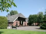 Voorbeeld afbeelding van Museum, Galerie, Tentoonstelling Oranjemuseum Nieuwe Haghuis in Diepenheim