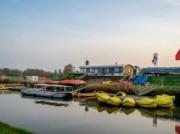 Voorbeeld afbeelding van Rondvaart, Botenverhuur Vadesto Outdoor Adventure en Rondvaarten in Hattem