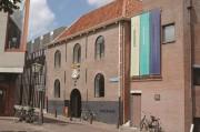 Voorbeeld afbeelding van Museum, Galerie, Tentoonstelling Rijksmuseum Boerhaave in Leiden