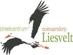Vergrote afbeelding van Bezoekerscentrum Streekcentrum Ooievaarsdorp Het Liesvelt in Groot-Ammers