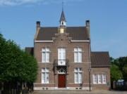 Voorbeeld afbeelding van Museum, Galerie, Tentoonstelling Streekmuseum Stevensweert/Ohé en Laak in Stevensweert