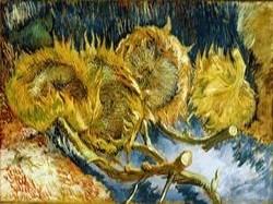 Vergrote afbeelding van Museum, Galerie, Tentoonstelling Kroller-Muller Museum in Otterlo
